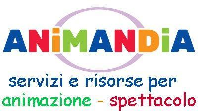 Animandia.it: prodotti e accessori... 2