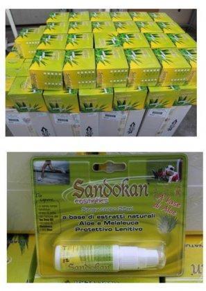 Stock repellenti naturali Sandokan... 4