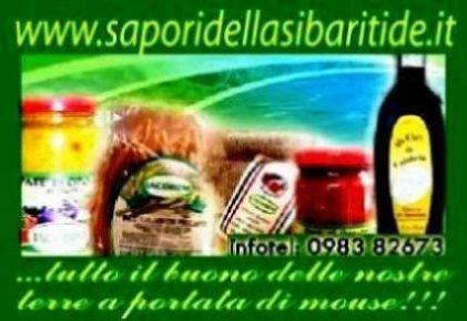 In Calabria è tempo di peperoncino... 2