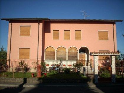 Vendo Villa Singola a Treviglio... 1