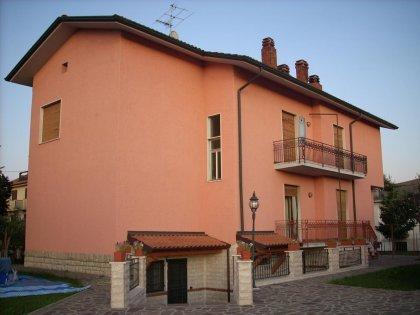 Vendo Villa Singola a Treviglio... 2