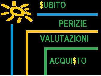 SUBITO ACQUISTO ANTICHITA' ROMA
