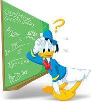 lezioni di matematica e fisica