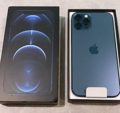 Apple iPhone 12 Pro 128GB =600... 1