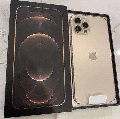 Apple iPhone 12 Pro 128GB =600... 3
