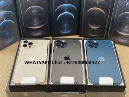 Apple iPhone 12 Pro 128GB per... 1