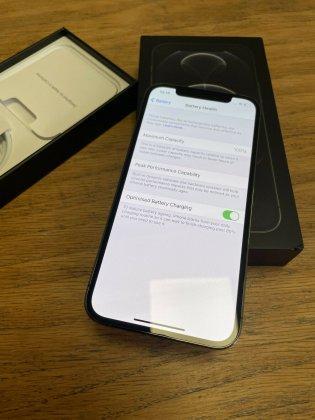 Apple iPhone 12 64GB spesa 430euro,... 2