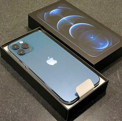 Apple iPhone 12 64GB spesa 430euro,... 3