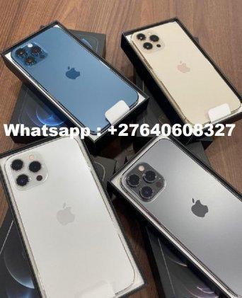 Apple iPhone 12 Pro 128GB =... 1