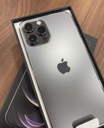 Apple iPhone 12 Pro 128GB =... 3