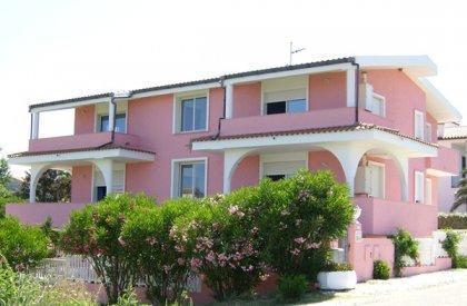 Sardegna- Valledoria 1